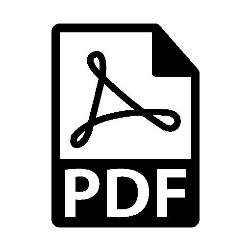 Forum association 2015 le programme